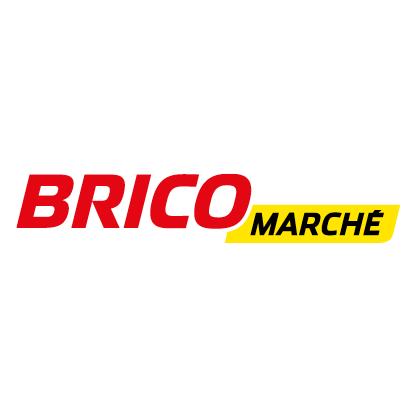 Logo de l'enseigne Bricomarché